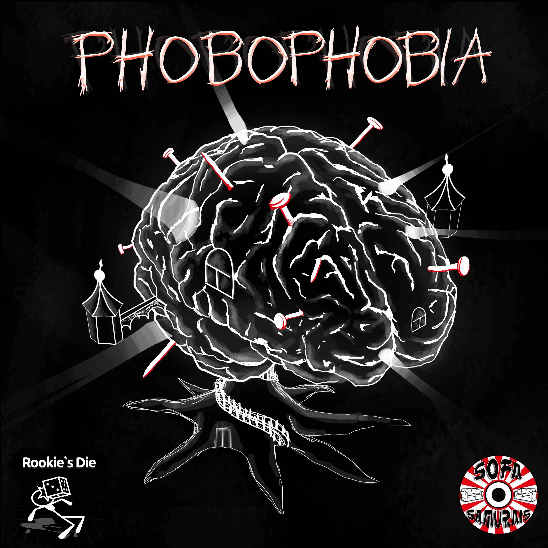 https://6skcoa.podcaster.de/download/PhobophobiaCoverKlein.jpg